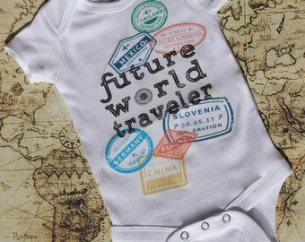 36a4f7915 Cute baby clothes