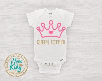Beyonce Onesie Get in Formation Baby Onesie Queen B Formation Onesie New Baby Gift Funny Onesie Baby Shower Gift