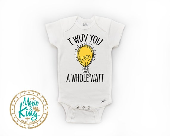This End Up Funny Baby Onesie Baby Shower Gift Dad Jokes Shirt Dad Jokes Onesie New Dad Gift New Baby Gift
