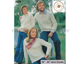 Kersttrui Familie.Family Sweaters Etsy