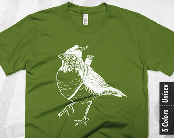f9506049 Bird Nerd Shirt, Bird Shirt, Robin Hood Shirt, Bird T Shirt, Bird Watcher  Gift Bird Lover Shirt, Birding Shirt, Robin Bird Shirt Graphic Tee