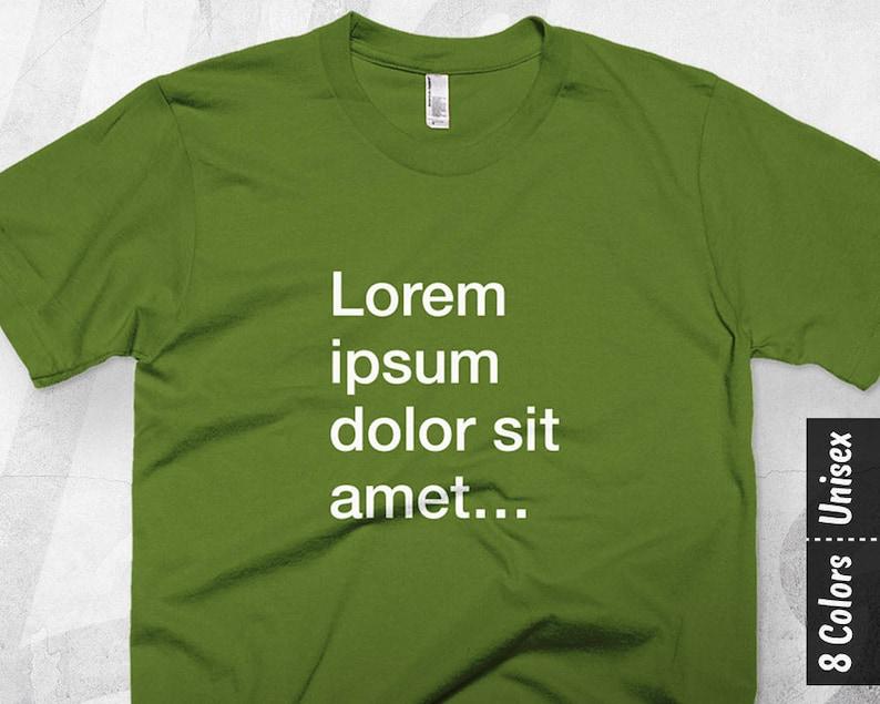 013d936f8 Font Tshirt Graphic Designer Gift Graphic T Shirt for Women   Etsy