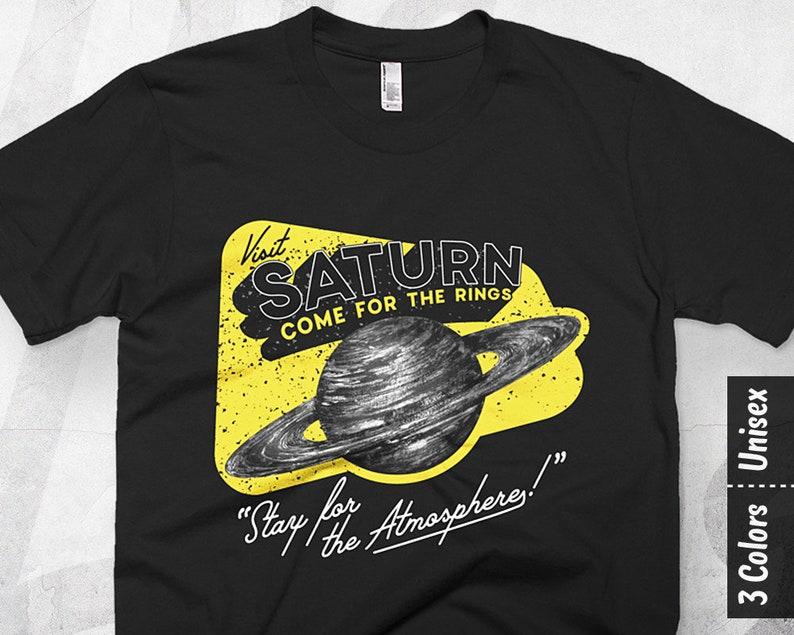 00acf3aa8 Space Shirt Galaxy T Shirt Funny Tshirts Science Shirt | Etsy