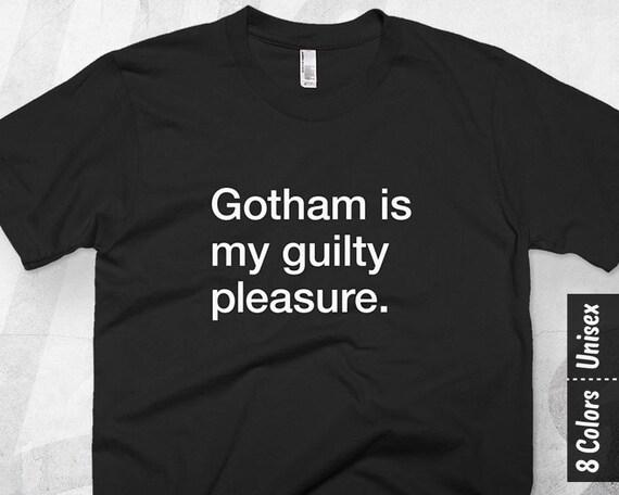Web Designer Shirt, Gift For Designer, Funny Graphic Tee, Mens Helvetica  Tshirt, Graphic Designer Gift, Gotham Font, Funny Text T Shirt