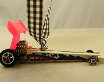Rail dragsters   Etsy