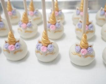 Unicorn Wedding Cake Etsy
