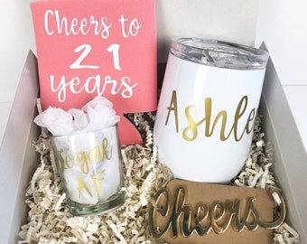 21st Birthday Gift Ideas For A Male And Theme AnOceanViewcom Home Design Magazine