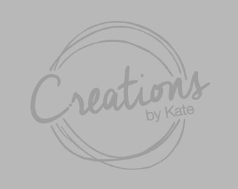 Creationsby Kate 9