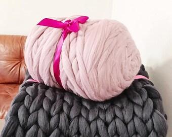 yarn etsy. Black Bedroom Furniture Sets. Home Design Ideas