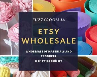 Wholesale home decor | Etsy