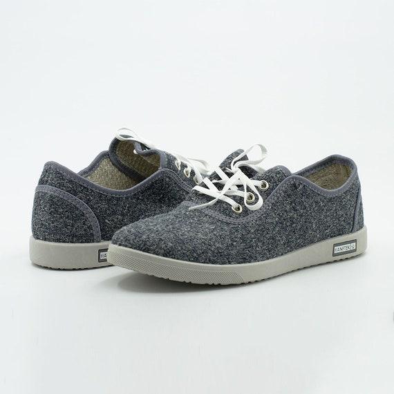 Chaussures femmes / VêteHommes ts pour/ chaussures / chaussures chaussures chaussures femmes / chaussures plates / Chaussures uniques/ chaussures / chaussures premium ee1eb8