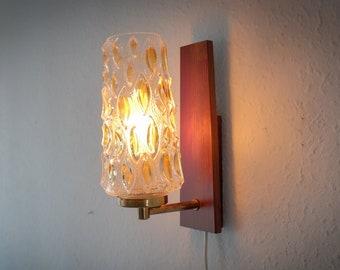 1960s Ivars sweden, Mid Century Wall Mount Arm Lamp Danish Modern Lighting, German Danish Dutch, Hanging wall lamp, fishing rod midcentury