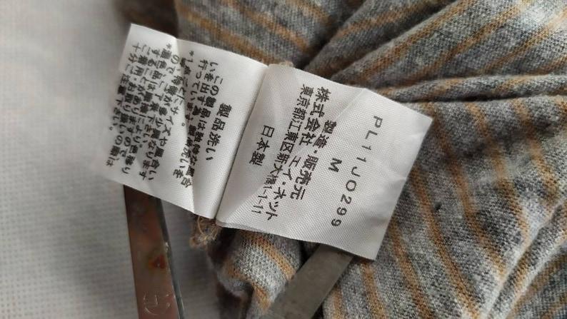vintage Plantation by Issey Miyake cardigans size free