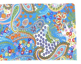 fine Italian Linen Table Cloth W/figures Antique Lace Animals,ships Attractive Designs;