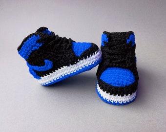 Adidas Uncinetto Etsy