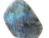 Blue Labradorite free form