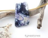Tiffany Stone in pendant