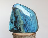 Labradorite blue to your home