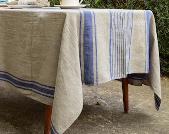Tablecloths Rectangle | Etsy