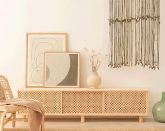 TV Furniture Menorca
