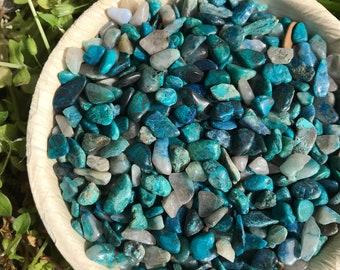 Moon Mountain Gems