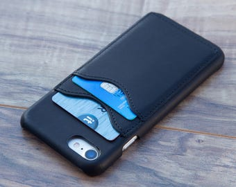 card case iphone 8