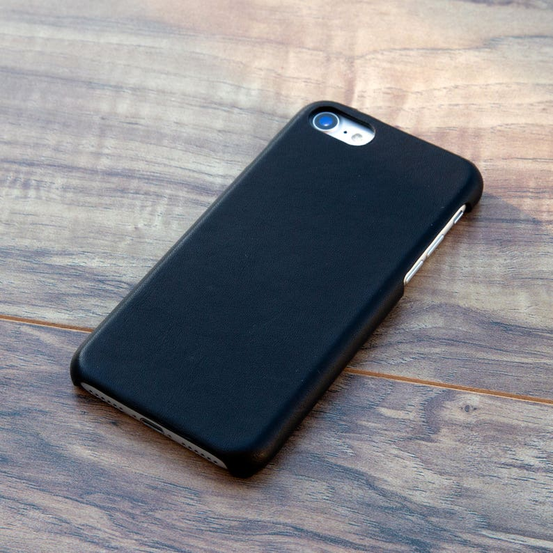 iphone 8 case slim fit