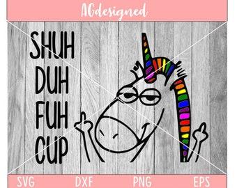 unicorn svg, unicorn face svg, unicorn head svg, svg, dxf, unicorn cut file, unicorn clipart,svg files, cricut, silhouette, png