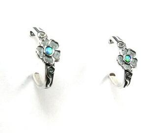 Zuman Jewelry