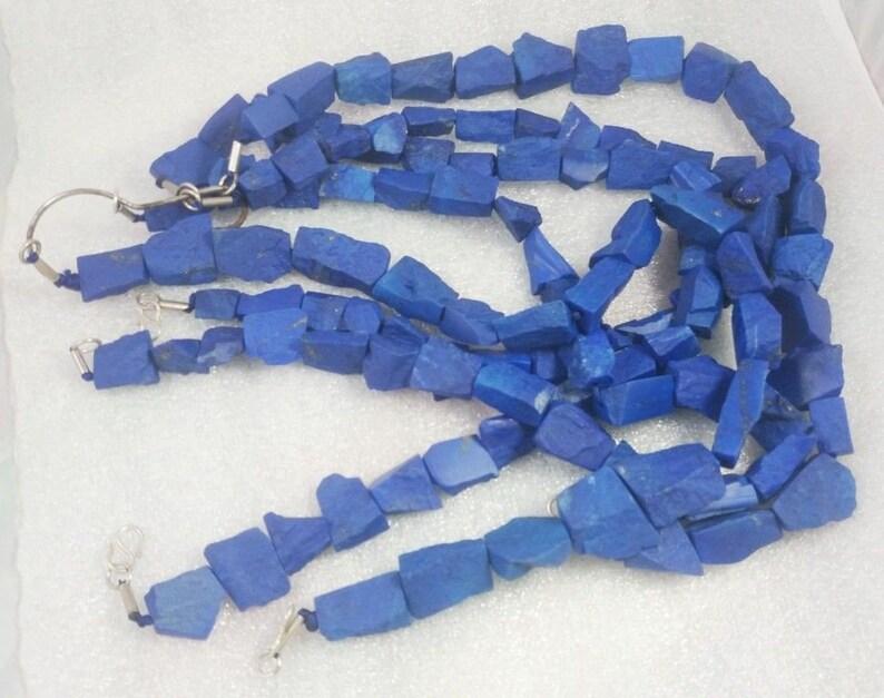 lapis lazuli lapis lazuli jewelry lapis lazuli pendant lapis jewelry lapis beads lapis necklace lapis lazuli beads lapis lazuli stone