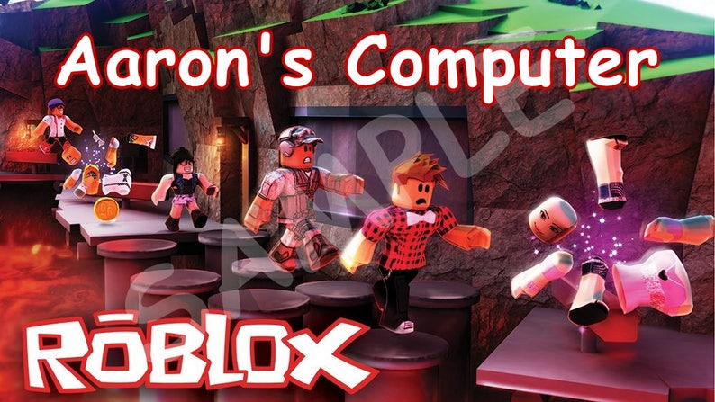 Roblox Computer Decal Free Robux 2019 App - kindly keyin roblox bear mask