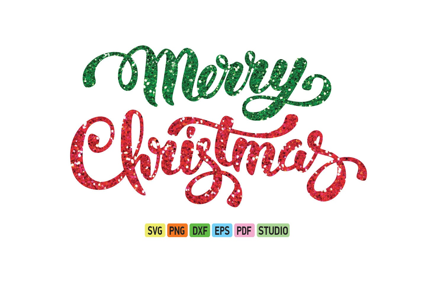 merry christmas svg holiday svg christ svg christmas - HD 1466×991