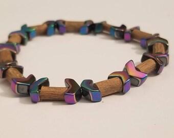 Hazelwood Jewelry