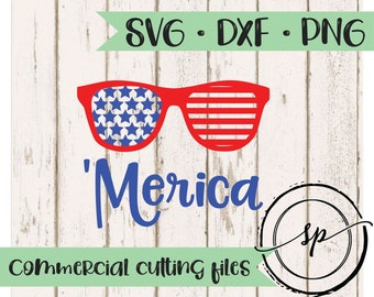 38+ Star Spangled Cutie 4Th Of July Svg Dxf Eps Png Cut File Ò Cricut Ò Silhouette DXF
