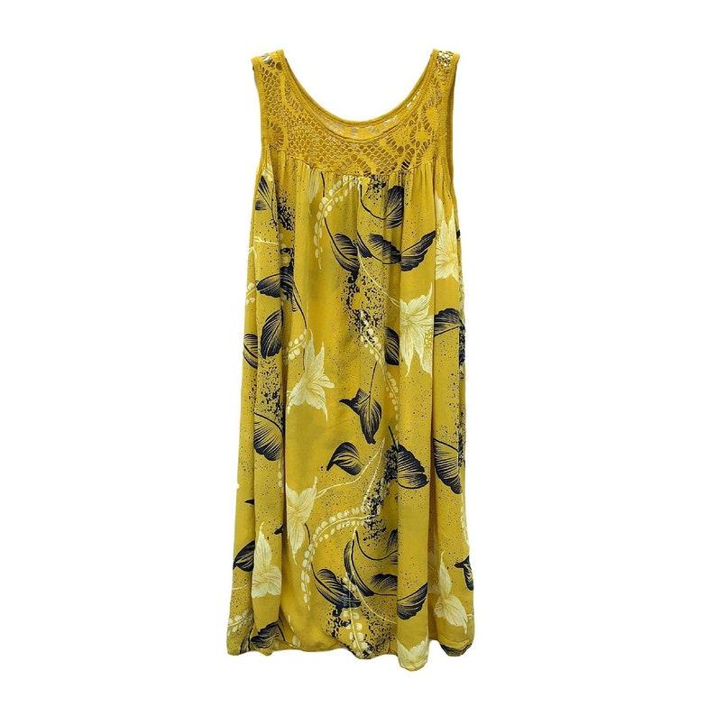 Wolfairy Women/'s Plus Size Dress Italian Long Sleeve Hoodies Hippie