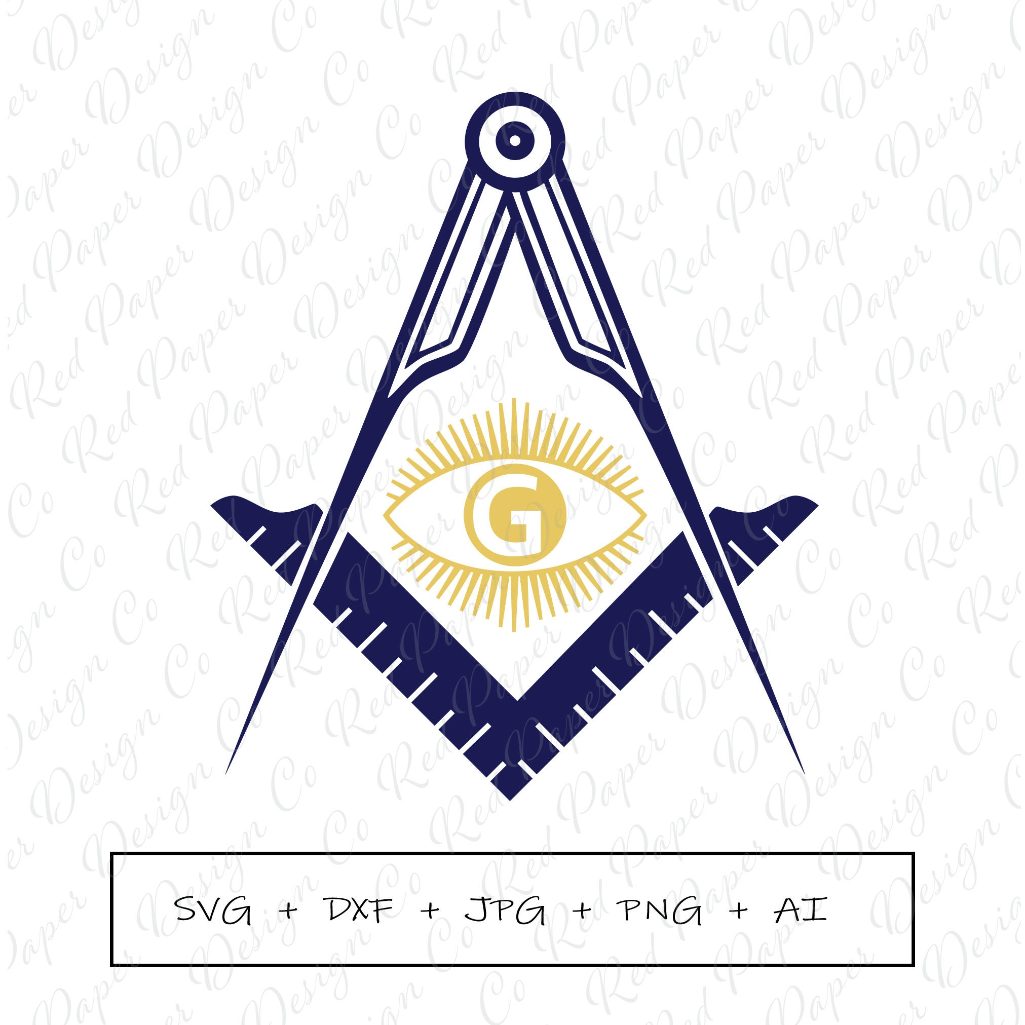 Lodge Freemasonry Eye Providence Mystic Eye Masonic Beanie Compass Square. Mason Illuminati Baroque Fraternity Freemason Masonry
