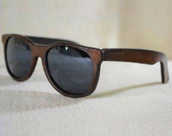 029720aeaa Classic sunglasses