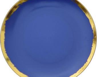 Plastic plates | Etsy