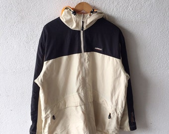 4ee768b08 Airwalk jacket