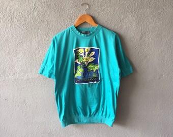09e1655157 Tshirt vintage kenzo   Etsy