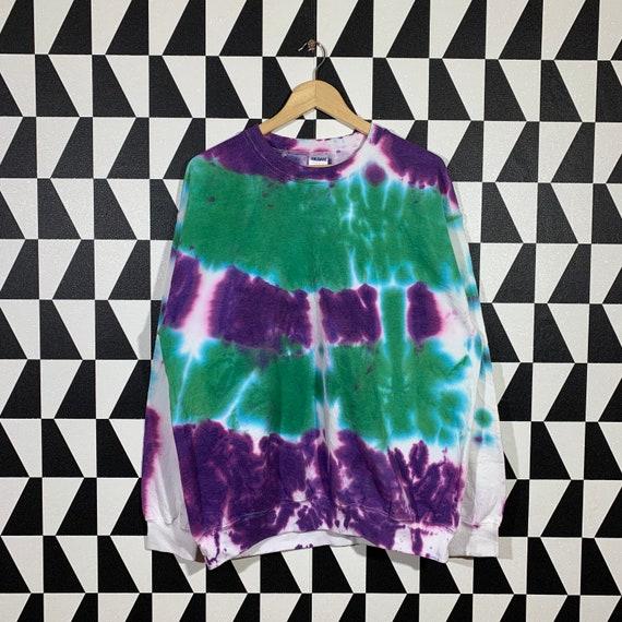 Vintage Gildan Sweatshirt Gildan Crewneck Gildan P