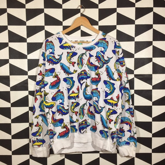 Kenzo Paris Sweatshirt Crewneck Kenzo Pullover Jum