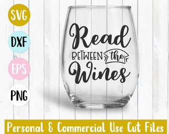 Read Between The Wines Book Club Wine Glass Mom Gift Bookmarks Book Work Bookmark Wine Glass Bookmarks Are For Quitters Book Nerd