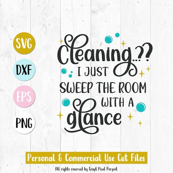 Mom Shirt Svg, Funny Mom Svg, Sarcasm Svg, Mom Saying Svg, Coffee Mug Svg,  Humor Svg, House Cleaning Svg, Funny Saying Svg, Sarcastic Svg