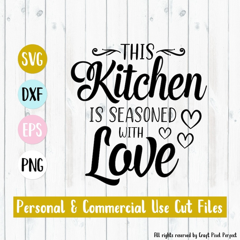 Pot Holder Svg: Dish Towel Svg Kitchen Sayings Svg Pot Holder Svg Kitchen