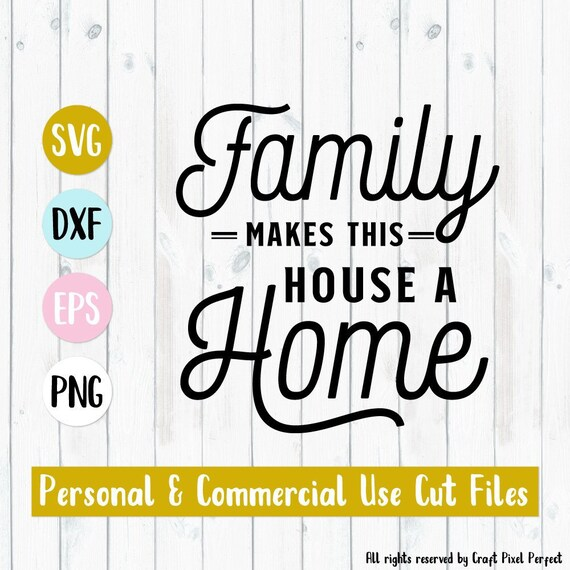 Makes Reverse Wood CanvasDish This House Saying A Kitchen Family Quote SvgHome Sign Towel 08wNmn