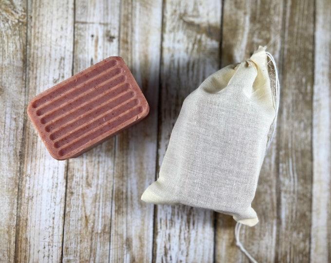 Simplicity - Handmade Soap