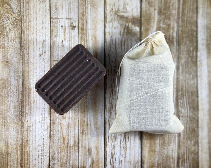 Stay Forever - Handmade Soap