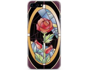 iphone 6 hülle schöne und das biest