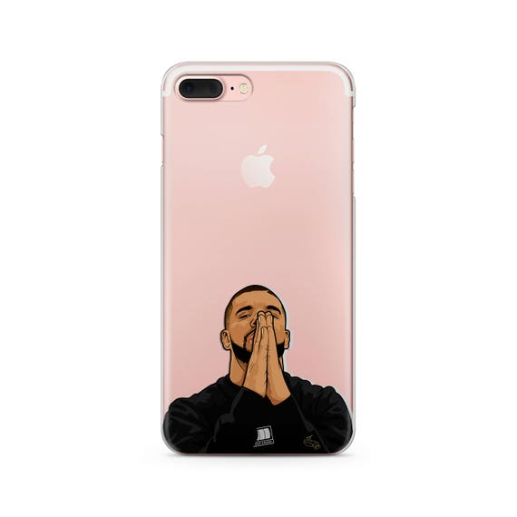 iphone 8 case drake